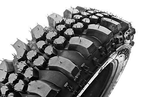 205/70 R15 SMX Extreme Trekker Reifen 115Q 4x4 Offroad All Terrain AT SUV M+S 3PMSF