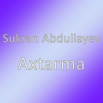 Axtarma