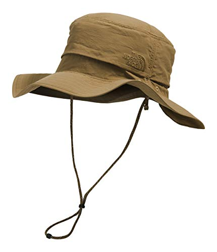 THE NORTH FACE Horizon Breeze Chapeau British...
