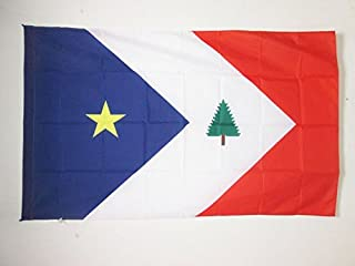 Best new england acadian flag Reviews