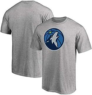 Camiseta sin Mangas XS-XXL Ja Morant # 12 Uniforme de Baloncesto RLZ Jersey Baloncesto Memphis Grizzlies Jersey Baloncesto Transpirable y de Secado r/ápido con Capucha Ventilador