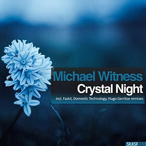 Michael Witness