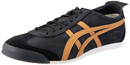 onitsuka tiger mexico 66 black blue zip pdf komprimieren
