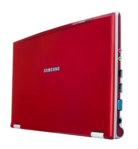 Samsung Q30 R 1200 30,7 cm 12,1 Zoll WXGA Laptop Intel Centrino Bild 2*
