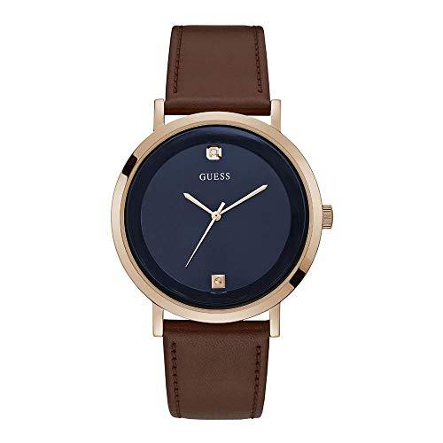 Guess GW0009G2 Reloj de Hombres
