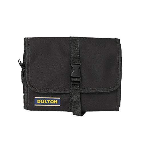 ダルトン Multi purpose travel pouch K955-1259 トラベルポーチ 旅行ケース