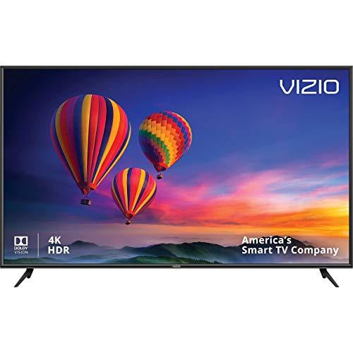VIZIO E55-F1 54.5 2160p LED-LCD TV