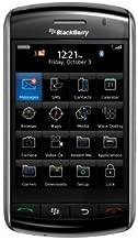 RIM BlackBerry Storm 9530 PDA Phone For Verizon Wireless - Brand New OEM Housing