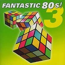 Fantastic 80'S Vol. 3
