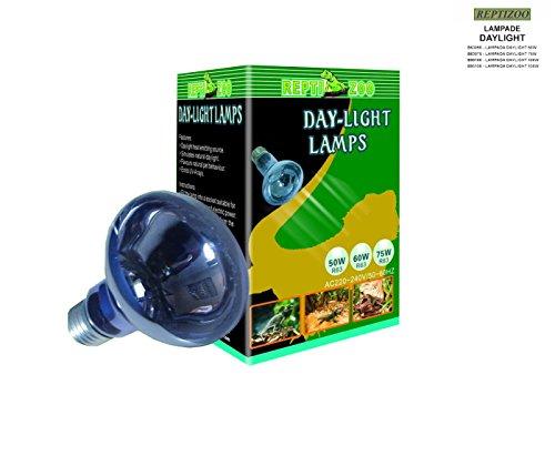 Reptizoo Lampada Daylight - (B63075) 75W