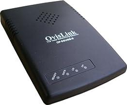 OvisLink of-56usb-s Modem USB 56K SmartLink V90/V92