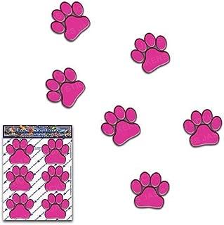 145 Copertura per Sedile Cani Posteriore Impermeabile e Anti-sporco con Cerniera per Cani Gatti 130 FREESOO Coprisedile Auto per Cani 40cm Zampa nera