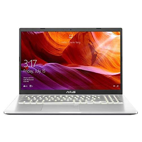 Compare ASUS M509DA-EJ382T vs other laptops