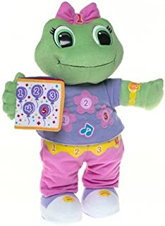 LeapFrog Learning Friend8482; Lily