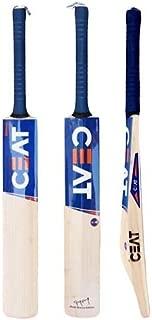 CEAT Hitman (Rohit Sharma Edition) Cricket BAT
