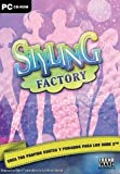 Styling Factory SIMS-2 PC