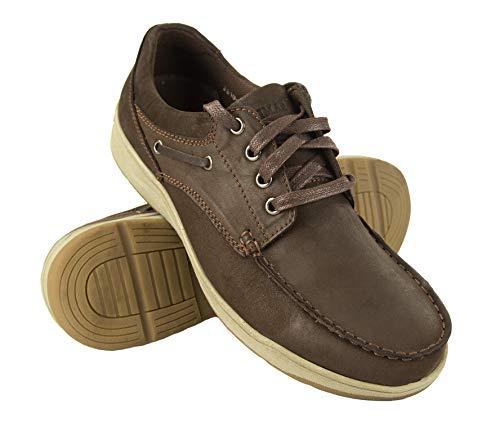 Zerimar Zapatos Hombre Piel   Zapatos Hombre Deportivos   Zapatos Deportivos Piel   Zapatos Hombre Casuales   Zapatos Cuero Hombre