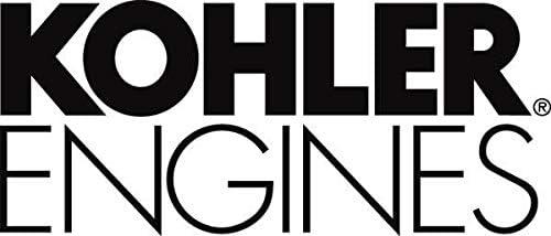 Kohler Max 48% OFF 28-032-09-S Oil Governor Seal Genuine Equipment Original Cheap sale