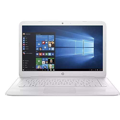 2019 HP Stream 14 14' FHD IPS Laptop Computer, Intel Celeron...