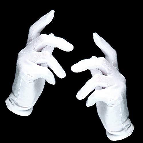 Handschuhe Deluxe ┃