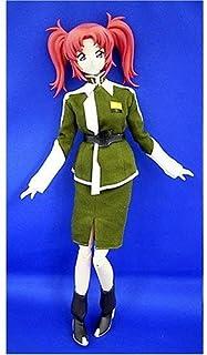 メガハウス製 アクションフィギュア 機動戦士ガンダムSEED DESTINY メイリン・ホーク