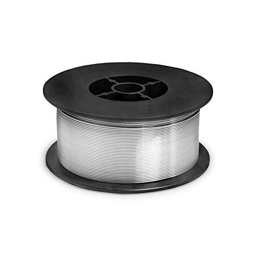 Berlan Fülldraht Ø 0,9mm für MIG / MAG Schweißgerät