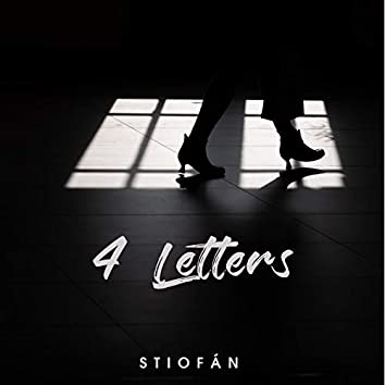 4 Letters