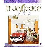 trueSpace PRO