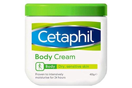 Scopri offerta per Crema Corpo Cetaphil, 450 g