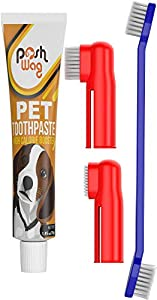 Best Double-sided toothbrush