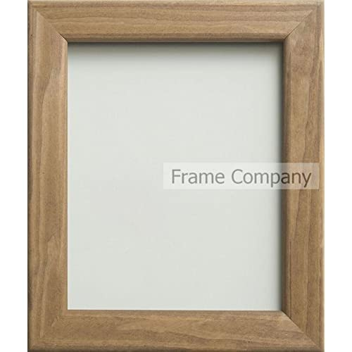 177f52fe87a Frame Company Wallace Range Natural Pine Picture Photo Frame  Choice of  Sizes