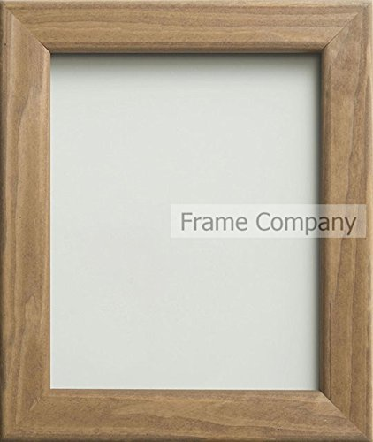 Frame Company Wallace Range fotolijst, grenenhout, 35,6 cm x 27,9 cm