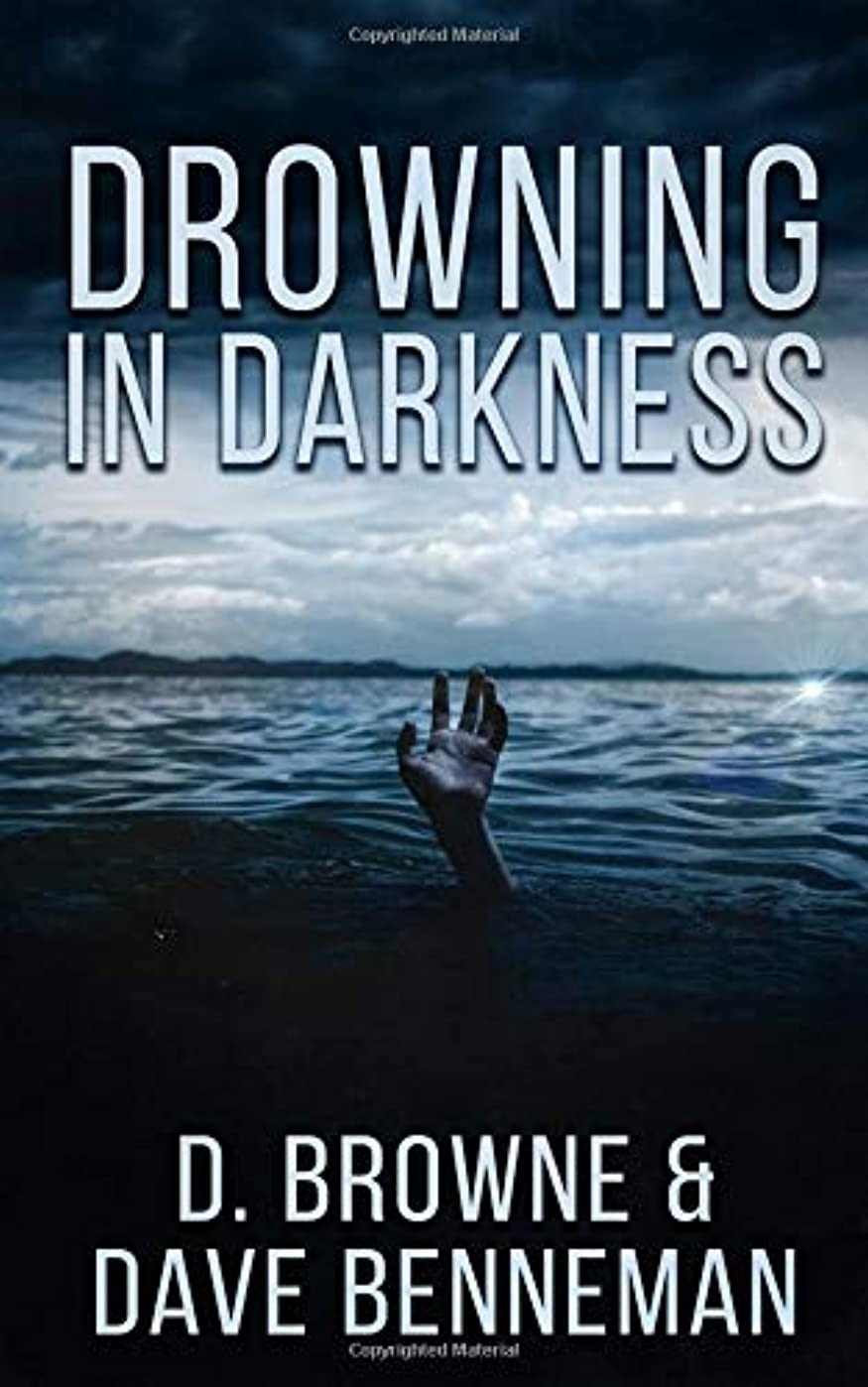 顕著殺すセーブDrowning in Darkness
