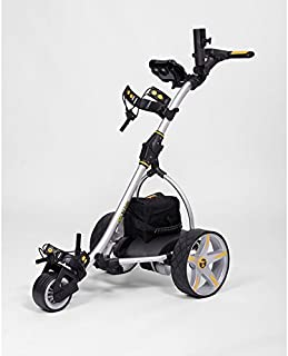 Amazon com: Powered - Golf Carts / Golf: Sports & Outdoors