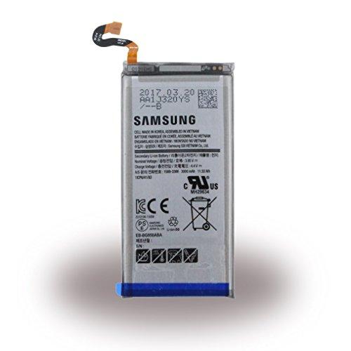Batería para Samsung Galaxy S8G950F, EB-BG950ABE, 3000mAh