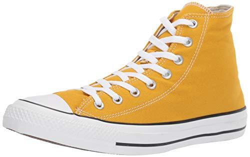 Converse Women's Chuck Taylor All Star Seasonal Color Sneaker