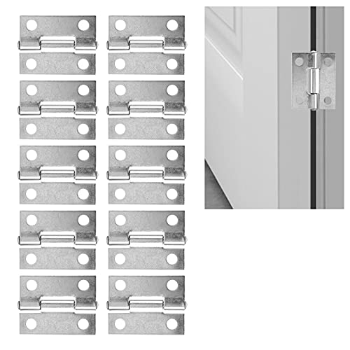 Bisagra de puerta, bisagra de acero inoxidable para gabinete con muebles para productos de madera para el hogar
