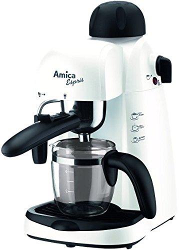 Amica CD 1011 ekspres do kawy