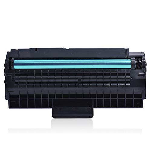 Original Code 310-5417 Printer Toner Cartridge, Suitable for Dell 1600N Black Toner Cartridge, 3000 Pieces of Office Supplies with Chip