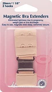 Hemline Magnetic Bra Extender Cream