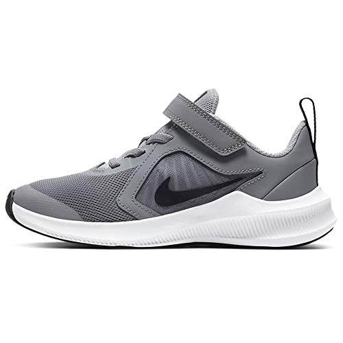 Nike Downshifter 10 Zapatillas Junior
