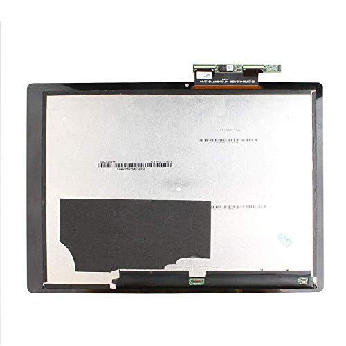 For Acer 12' QHD LCD Screen Display Touch Digitizer Assembly Switch Alpha 12 N16P3 SA5-271 SA5-271P