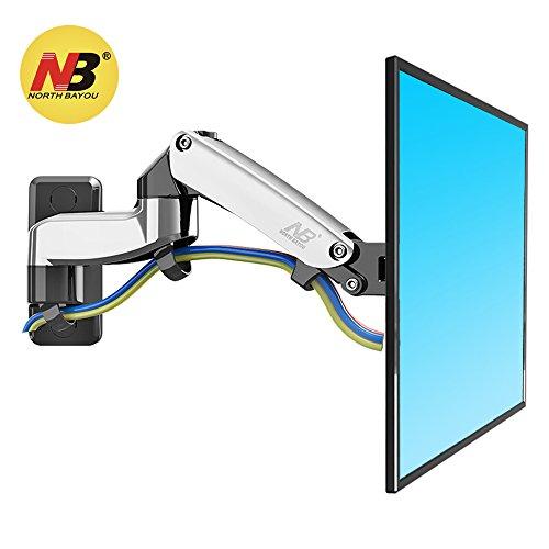 F150 TV / Bildschirm Wandhalterung fuer 17