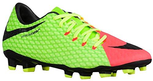 Nike Hypervenom Phelon Iii Fg Voetbalschoenen voor heren