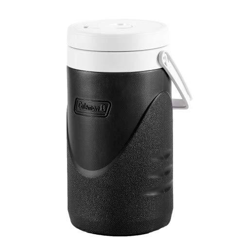Coleman 1/2 gallon jug (Black)