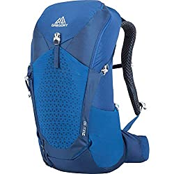 carry-on travel backpack