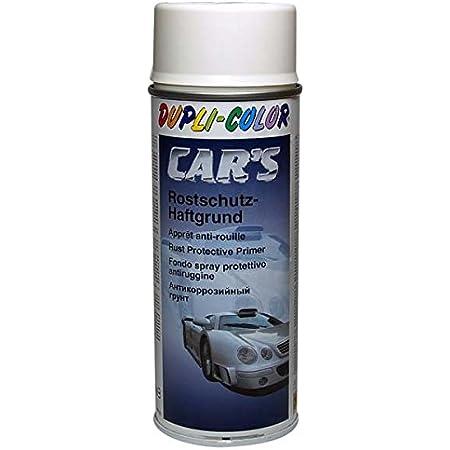 Boll Grundierung Schwarz 500 Ml Spray Haftgrund Füller 0010199 Auto