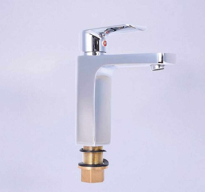 Bad Wasserhahn Kupfer Hei Und Kalt Spülbecken Wasserhhne Küchenarmatur Bad Wasserhahn Einzigen Handgriff