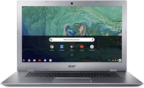 "Acer Chromebook 15.6"" IPS Touchscreen Full HD Intel ..."