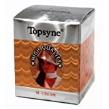 TOPSYNE NATURAL EXTRACT COLLAGEN M CREAM 19G by Topsyne